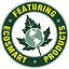 EcoSmart Pest Control Products
